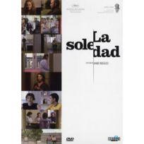 Bodega Films - La Soledad