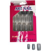 faux ongles 75008