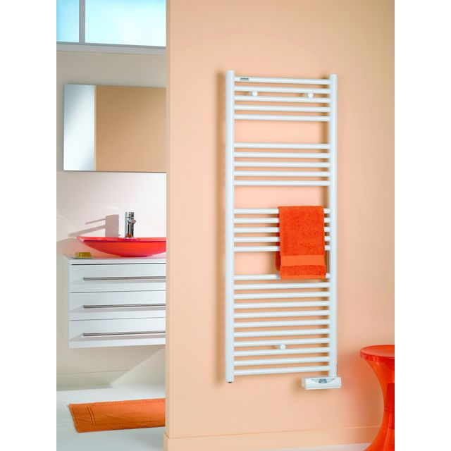 meilleur seche serviette electrique latest cayenne radiateur saturne w et w soufflerie with. Black Bedroom Furniture Sets. Home Design Ideas