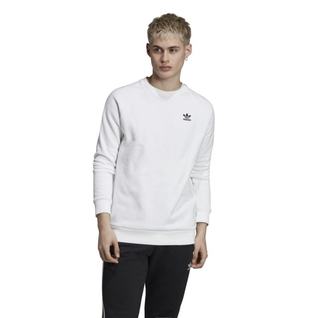 adidas sweats t shirt