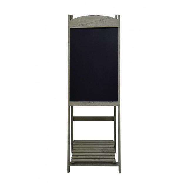 Mobili Rebecca Tableau Tableaux Memo Refermable Etagere