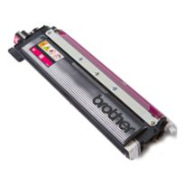 BROTHER - Toner laser TN-230M Magenta