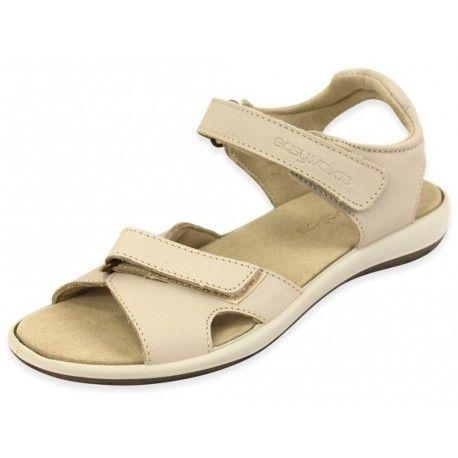 b677ab9633c2af Tbs - Huesca Cal - Chaussures Femme Multicouleur - 36 - pas cher Achat /  Vente Sandales et tongs homme - RueDuCommerce
