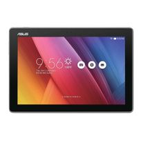 ASUS - Tablette 10.1'' IPS - Quad-Core - 32 Go - RAM 2 Go - 4G - Android 6.0