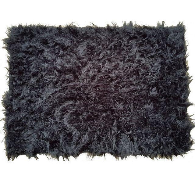 valdestock descente de lit 50x70cm pas cher achat. Black Bedroom Furniture Sets. Home Design Ideas