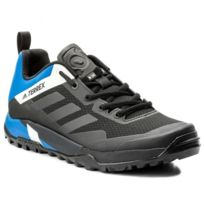 Adidas Chaussures Chaussures Pas Adidas Cyclisme Achat Chaussures Achat Cyclisme Adidas Pas Cyclisme 5AL3j4R