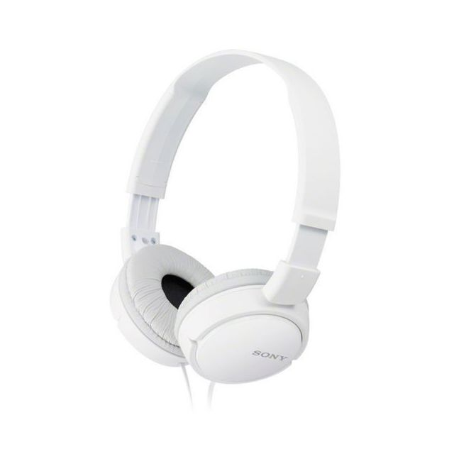 casque audio pour mp3