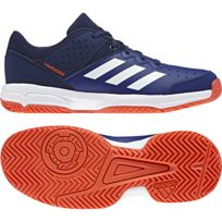 Adidas - Chaussures junior Court Stabil