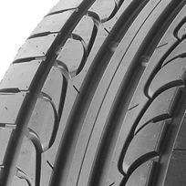 Nexen - pneus N 6000 225/45 R17 94W Xl