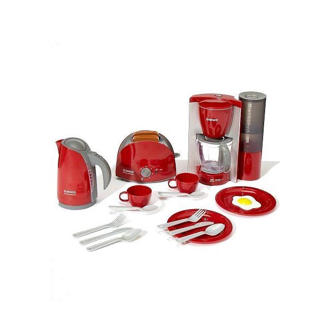 Klein Accessoires de cuisine Bosch