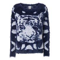 Vero moda - Pull Tiger