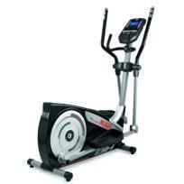 velo elliptique roue inertie 18kg achat velo elliptique roue inertie 18kg pas cher rue du. Black Bedroom Furniture Sets. Home Design Ideas