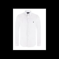 1c6e4bd40c4345 chemises ralph lauren homme - Achat chemises ralph lauren homme pas ...