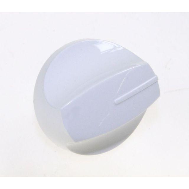 Faure bouton blanc de four electrolux