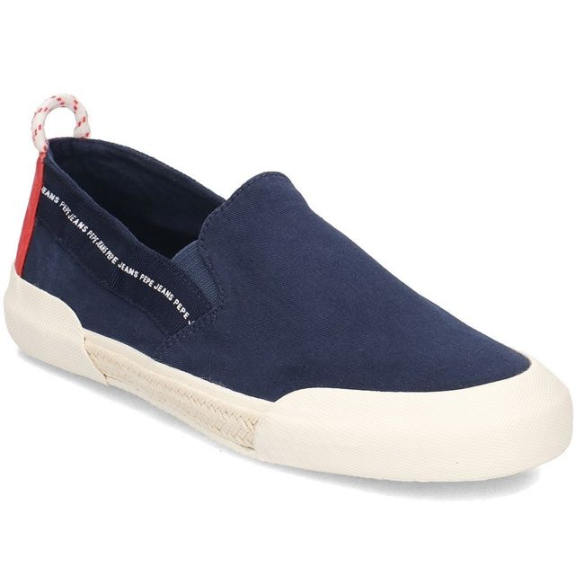 Pepe Jeans Cruise Slip On