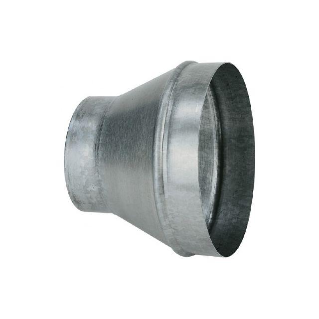 bouton poussoir atlantic 420931 pour bouches electriques