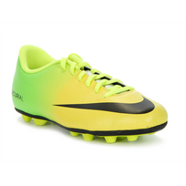 Nike - Jr Mercurial Vortex Fgr