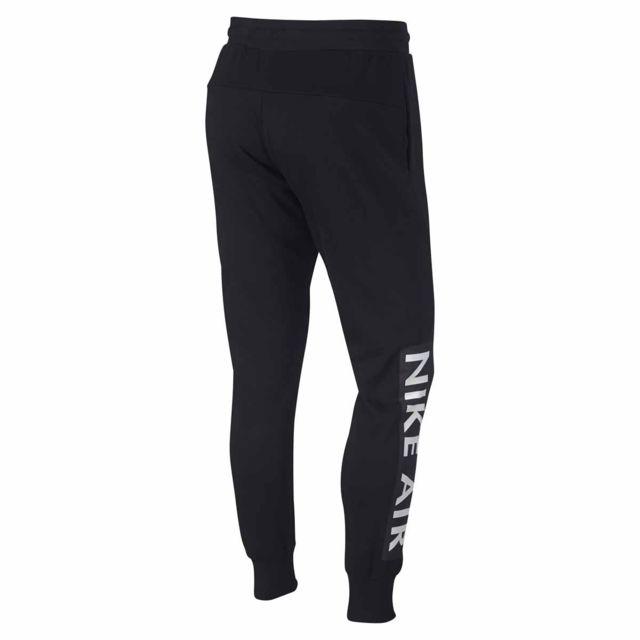 Pantalon de survêtement Air Sportswear 928637 010