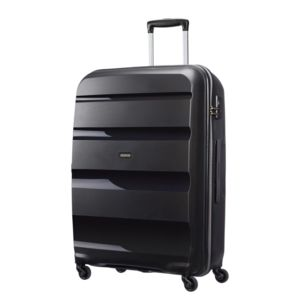 AMERICAN TOURISTER - Valise Bon Air Spinner L Noir