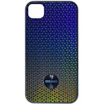 Ozaki - Coque iCoat Success Fortune pour iPhone 4 / 4S