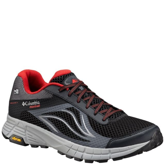 Columbia Mojave Trail Ii Outdry pas cher Achat Vente