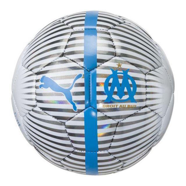ballon 2018 puma