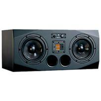 Adam Audio - A77X B Droite La pièce