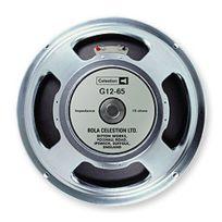 Celestion - G12-65 15 Ohms