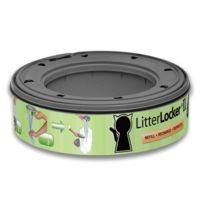 Litter Locker - Recharge Ronde Ii