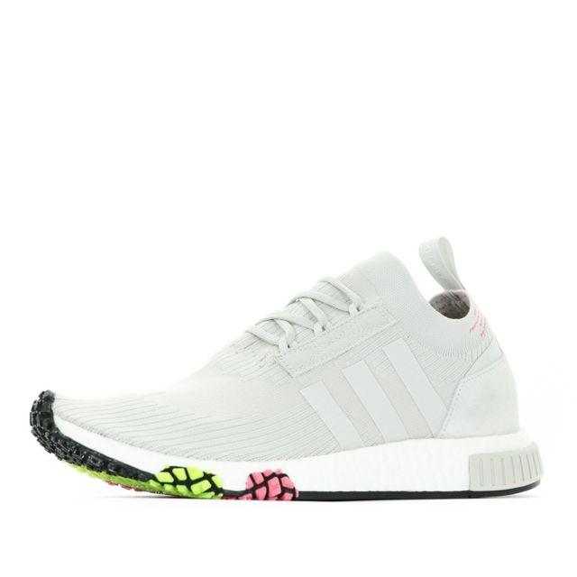 adidas homme chaussures 42