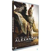 Fox Pathe Europa - Alexandre