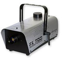 Antari - Jb System Machine à Fumée Fx700
