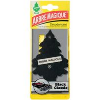 Topcar - Arbre magique parfum black magic Arbre Magi 509109A