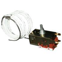 Liebherr - Thermostat K59l1287 reference : 6151086
