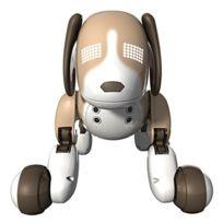 Zoomer - Jeu Electronique - Beagle