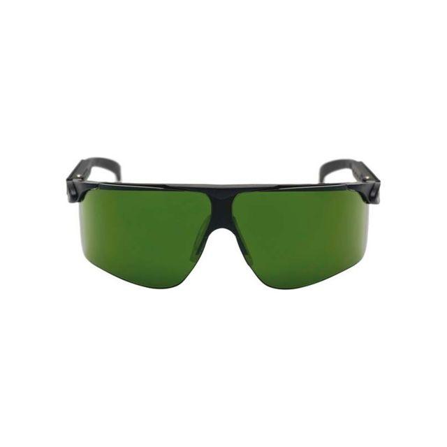 78eb08f4bf7caf 3M - Lunettes Maxim Dx UV,PC, vert ,IR3.0,Rahmen noir - pas cher ...