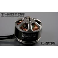 T-MOTOR - MN4014 Antigravity - 330kv - Pack de 2