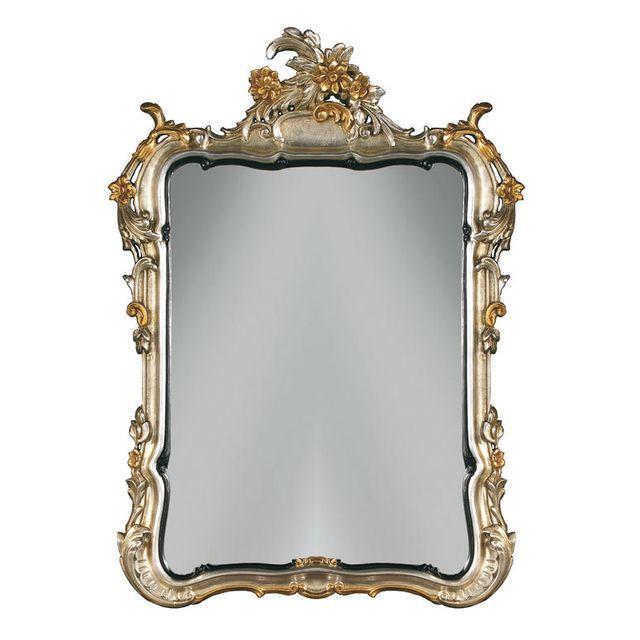 Artigiani Veneti Riuniti Miroir