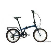 Monty - Vélo pliant Source