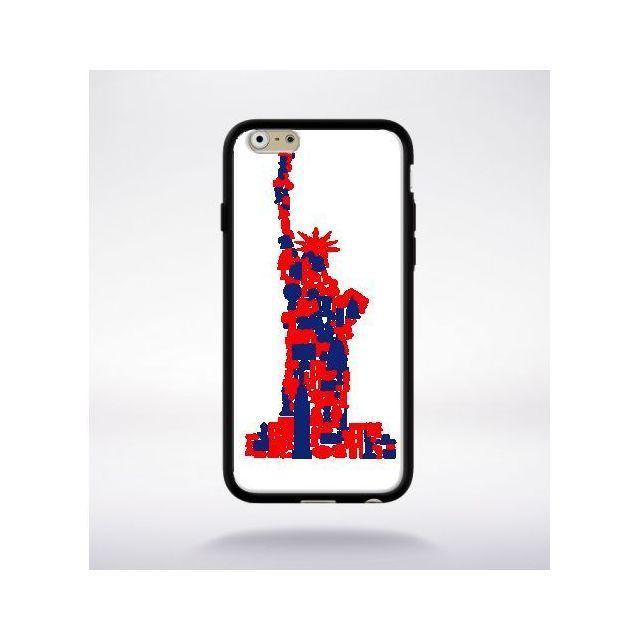 coque liberty iphone 6