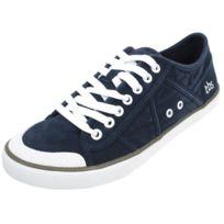 91489bf89d5fc0 Chaussures Femme Tbs - Achat Chaussures Femme Tbs pas cher - Rue du ...