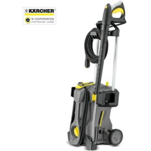 Karcher nettoyeur haute pression 2 2 kw 490 l h hd 5 - Carrefour nettoyeur haute pression ...