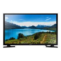 "TV LED 32"" 81 cm UE32J4000"