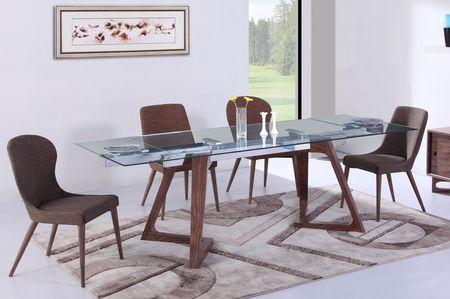 Giovanni Table de repas Bellagio