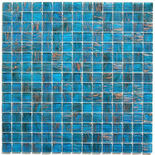 Sygma-group - Carrelage mosaique de verre pour salle de bain pdv-vit ...