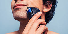 choisir son rasoir électrique ?