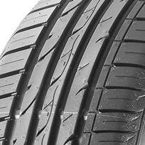 pneus N blue Hd 205/55 R16 91V