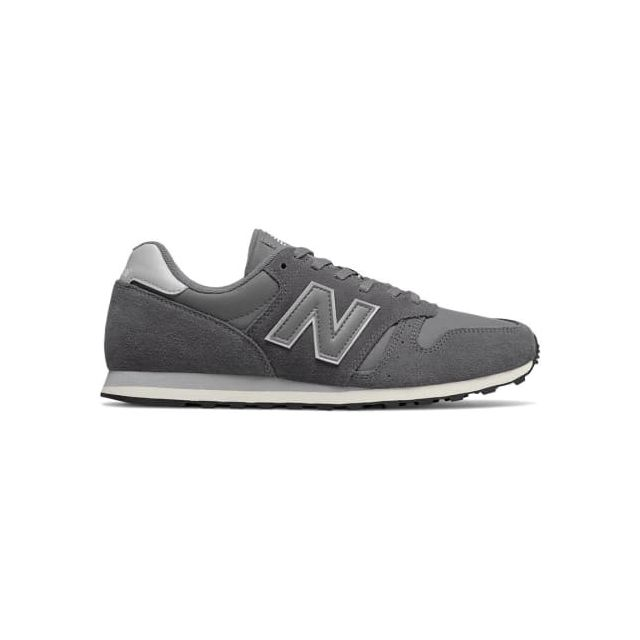chaussures new balance homme 373 grise