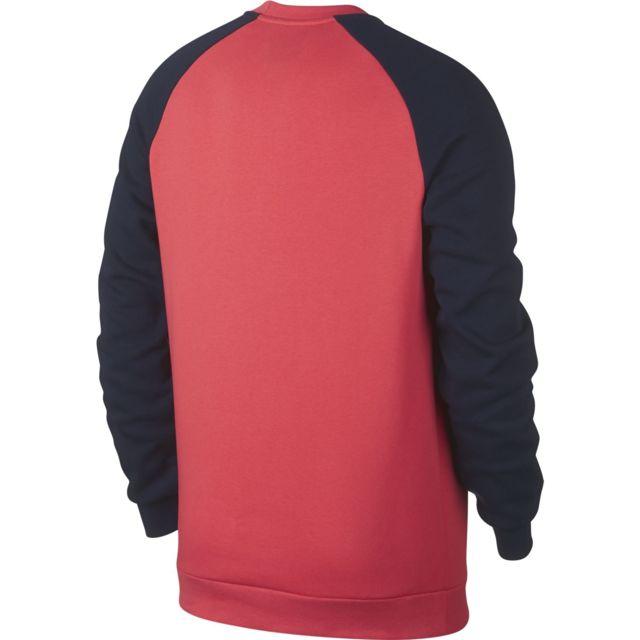 Jordan Air - Sweat shirt Jumpman Fleece - 940170