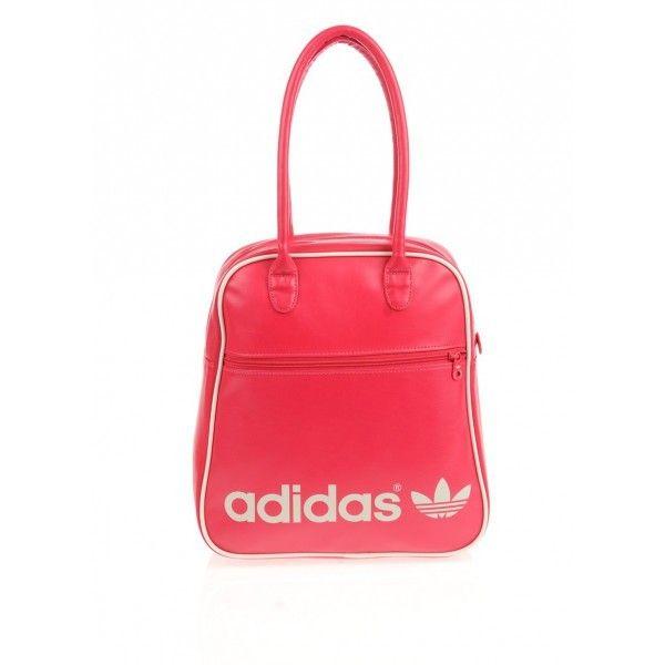 adcdf17afa9 Adidas originals - Bowling Bag - Ref. G74936 - pas cher Achat ...